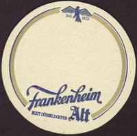 Bierdeckelfrankenheim-10-small