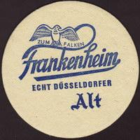Bierdeckelfrankenheim-12-oboje-small