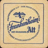 Pivní tácek frankenheim-13-small