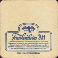 Pivní tácek frankenheim-13-zadek-small