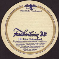 Bierdeckelfrankenheim-14-small