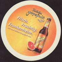 Pivní tácek frankenheim-21-zadek-small