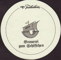 Bierdeckelfrankenheim-22-zadek-small