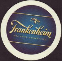 Bierdeckelfrankenheim-23-small