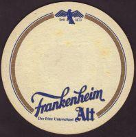 Bierdeckelfrankenheim-24-small