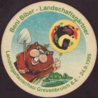 Bierdeckelfrankenheim-24-zadek-small