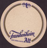 Bierdeckelfrankenheim-25-small