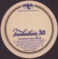 Bierdeckelfrankenheim-25-zadek-small