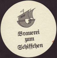 Bierdeckelfrankenheim-26-zadek-small
