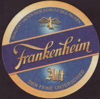 Bierdeckelfrankenheim-27-small