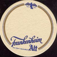 Bierdeckelfrankenheim-3