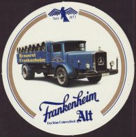 Bierdeckelfrankenheim-30-small