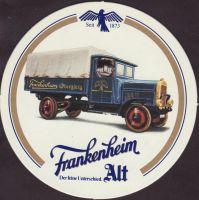 Pivní tácek frankenheim-32-small