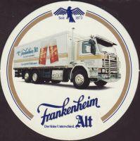 Pivní tácek frankenheim-33-small