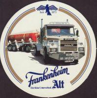 Pivní tácek frankenheim-34-small