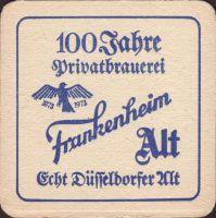 Bierdeckelfrankenheim-35-oboje-small