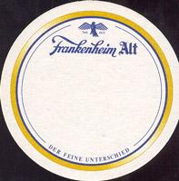 Bierdeckelfrankenheim-5-zadek