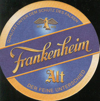 Bierdeckelfrankenheim-7