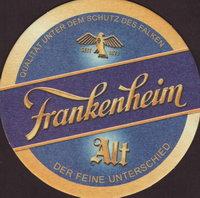 Bierdeckelfrankenheim-8-small