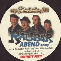 Bierdeckelfrankenheim-8-zadek-small