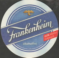 Bierdeckelfrankenheim-9-small