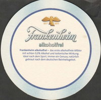 Bierdeckelfrankenheim-9-zadek-small