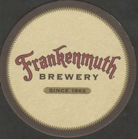 Beer coaster frankenmuth-1-small