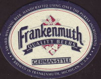 Beer coaster frankenmuth-2-small