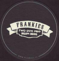 Pivní tácek frankies-4-zadek-small