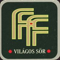 Pivní tácek franko-ferko-1-small