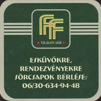 Pivní tácek franko-ferko-1-zadek-small