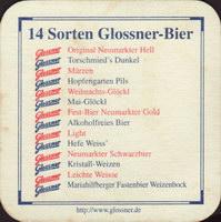 Bierdeckelfranz-josef-4-zadek-small