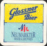 Bierdeckelfranz-xaver-glossner-1