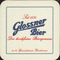 Bierdeckelfranz-xaver-glossner-11-small