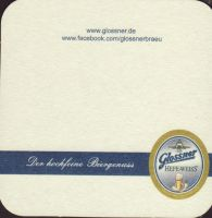 Bierdeckelfranz-xaver-glossner-11-zadek-small