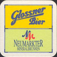 Bierdeckelfranz-xaver-glossner-2
