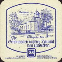 Bierdeckelfranz-xaver-glossner-3-zadek-small