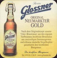 Bierdeckelfranz-xaver-glossner-4-zadek-small