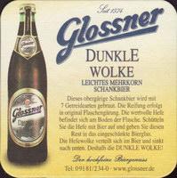 Bierdeckelfranz-xaver-glossner-5-zadek-small