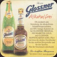 Bierdeckelfranz-xaver-glossner-6-zadek-small