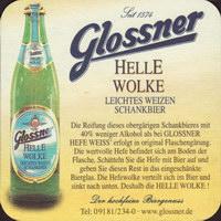 Bierdeckelfranz-xaver-glossner-7-zadek-small
