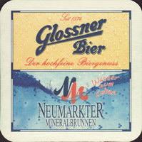 Bierdeckelfranz-xaver-glossner-9-small