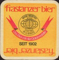 Beer coaster frastanz-9-oboje