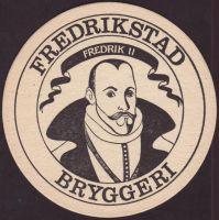 Pivní tácek fredrikstad-1-small