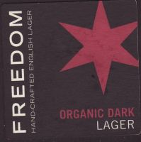 Beer coaster freedom-1-small