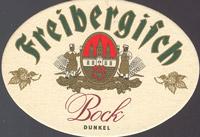 Pivní tácek freiberger-12