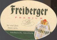 Pivní tácek freiberger-13-oboje