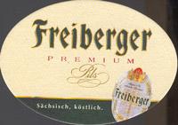 Pivní tácek freiberger-14-zadek