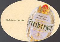 Pivní tácek freiberger-14