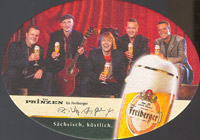Pivní tácek freiberger-17-zadek